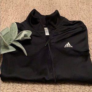 Adidas Jacket 🌵